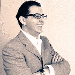 Abraham Lepe