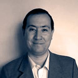 Bernardo Siu
